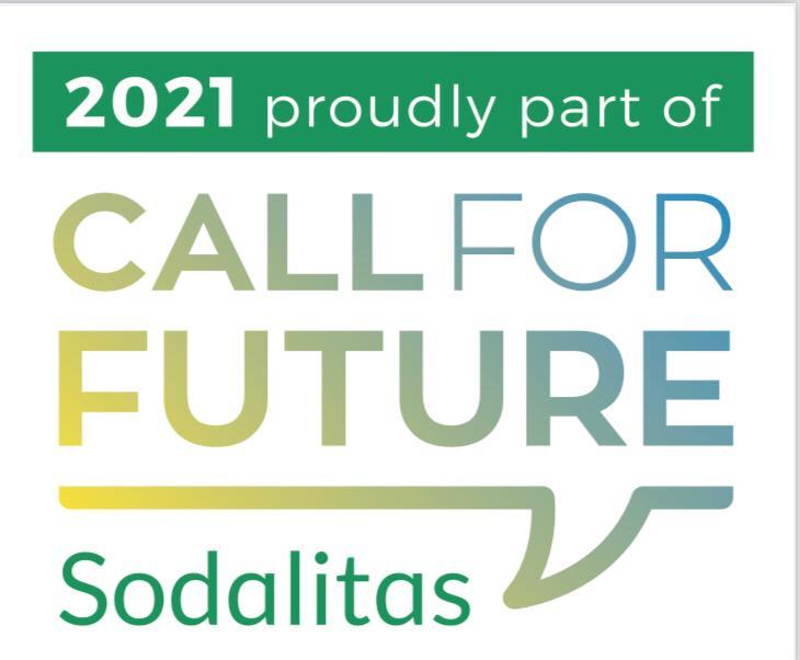 Tutte le azioni d'impresa parte di Sodalitas Call for Future sono protagoniste del concorso Together for Future, realizzato in partnership con La Fabbrica.
