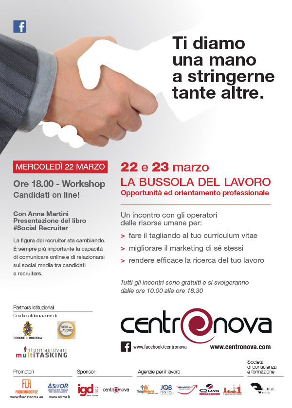tempi_moderni_lavoro_bologna_la_bussola_del_lavoro